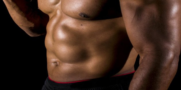 Top 5ABS Training Mistakes You Should Avoid At All Costs.